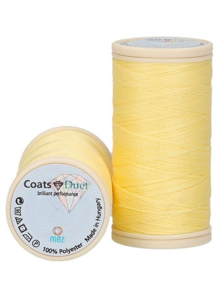 Fil coats polyester 100m col 3694