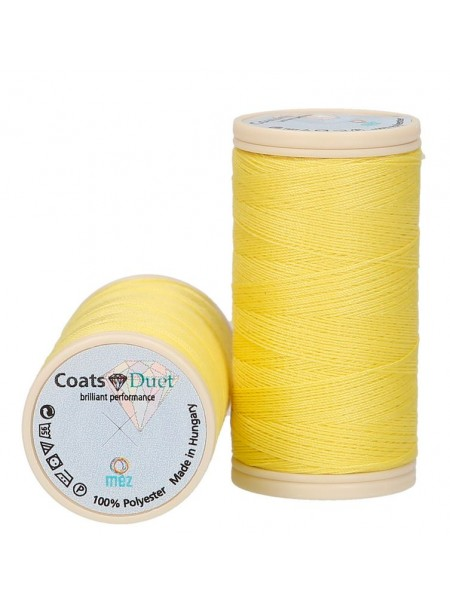 Fil coats polyester 100m col 3693
