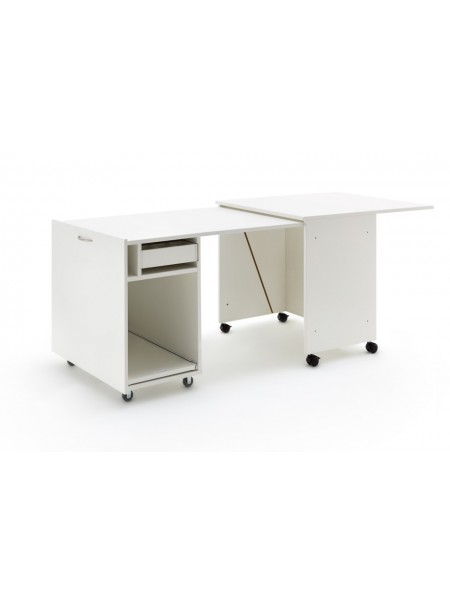 """Meuble RMF """"EXTEND DUO-XL"""""""