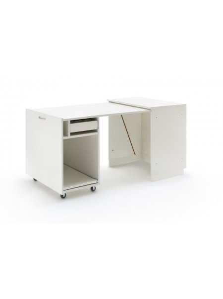 """Meuble RMF """"STACK DUO-XL"""""""