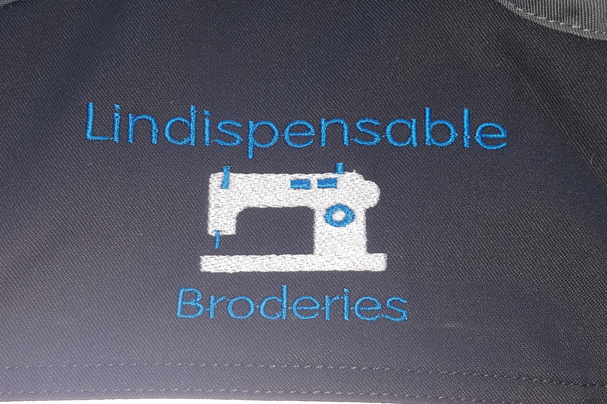 Lindispensable_Broderie.jpg