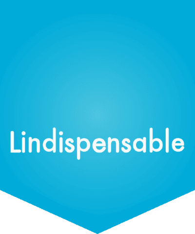 Lindispensable-logo